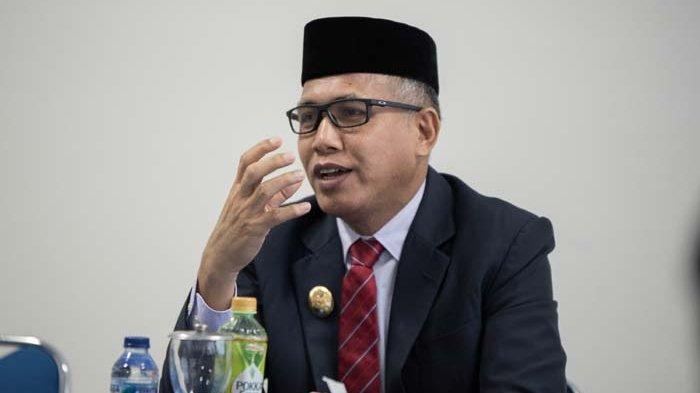 Plt Gubernur Aceh Tetap Dukung Persiraja Sesuai Regulasi, Perawatan SHB Akan Dimulai Januari 2020
