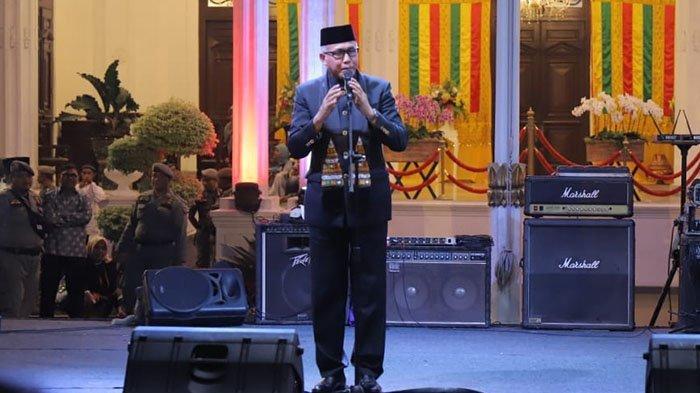 Aceh World's Best Halal Cultural Tourism Destination, Nova: Warga Jawa Barat Perlu Melihatnya