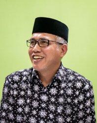 Pemerintah Aceh Naikkan Upah Minimum Tahun 2019