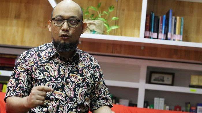 Sidang Vonis Kasus Novel Baswedan Hari Ini, 2 Terdakwa Diminta Dibebaskan