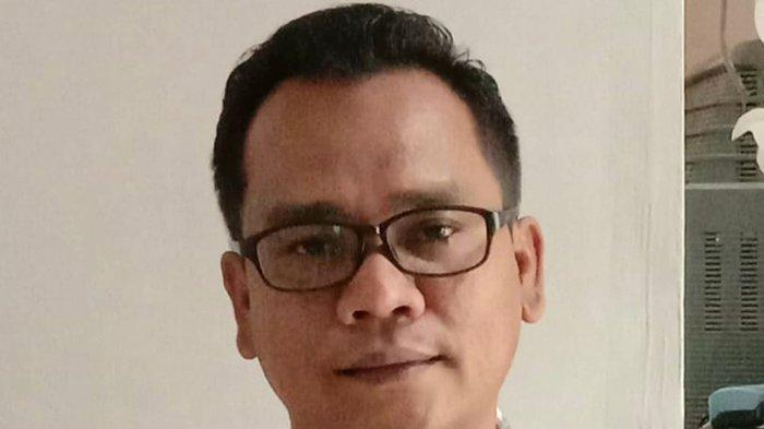 Gubernur Aceh Akan Kunker ke Simeulue