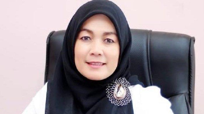 Update Data Covid-19 Aceh Selatan, Per 9 Juni 2021, Sebanyak 332 Kasus Terkonfirmasi Positif Corona