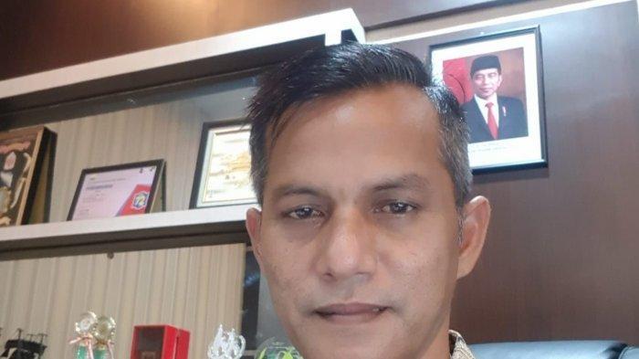 Setelah Sempat Tertunda, Bulan Depan Pemko Banda Aceh Akan Merelokasi Pasar Peunayong