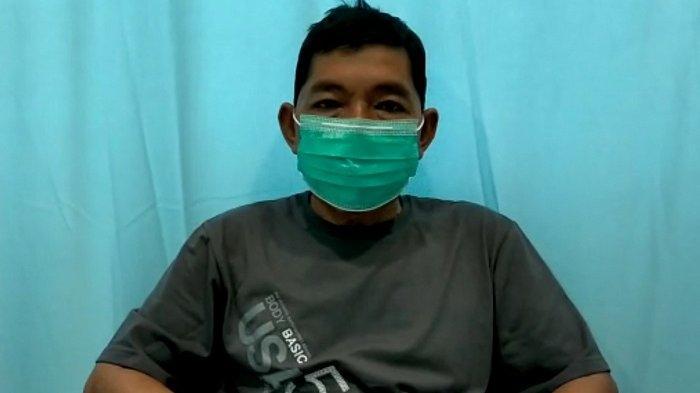 Hasil Pemantauan, Kasus Covid-19 di Aceh Singkil Nihil