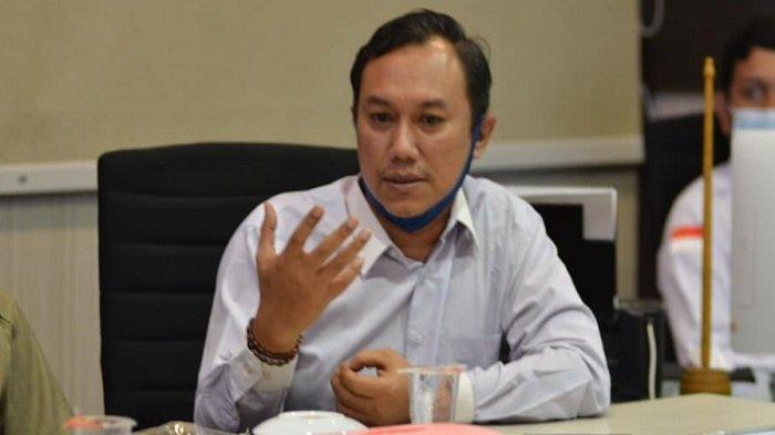 Terkait Pilkada Aceh 2022, Jubir PA Nurzahri: Kami Ditipu dan Dikhianati