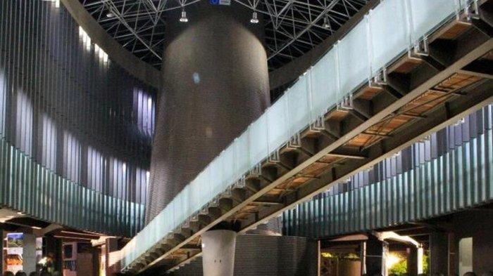 Museum Tsunami Akan Buka Kembali