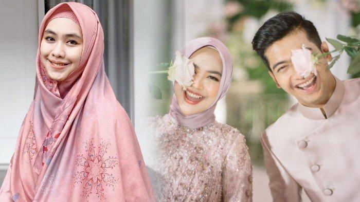 Oki Setiana Dewi Bocorkan Persiapan Pernikahan Ria Ricis dan Teuku Ryan, Ada Ngunduh Mantu di Langsa