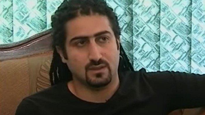 Putra Bungsu Osama bin Laden Malu dan Ngeri Melihat Perbuatan Ayahnya