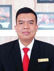Member TFC Gratis Renang di Grand Permatahati Hotel