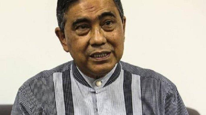 Calon Harus Didukung Partai Pengusung dan Disukai Oposisi