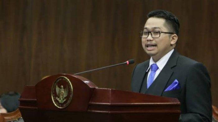 Pakar Sebut Instruksi Mendagri kepada Kepala Daerah tentang Pencegahan Corona Wajib Dilaksanakan
