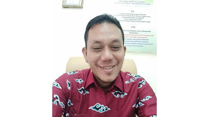 Pakar Studi Agama: Pembuat Aplikasi Kitab Suci Aceh Harus Ditindak