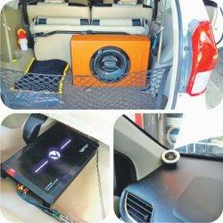 MobilTronik Tawarkan Paket Audio Rp 2 juta