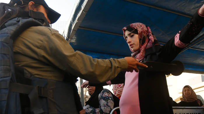 Mesir Buka Pintu Perbatasan Rafah Sepanjang Ramadhan