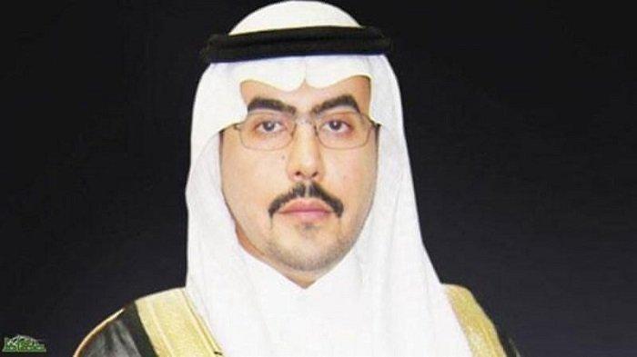 Bocorkan Fakta Lain Penangkapan 11 Pangeran Arab Saudi, Pangeran Arab Ini Dipecat dari Jabatannya