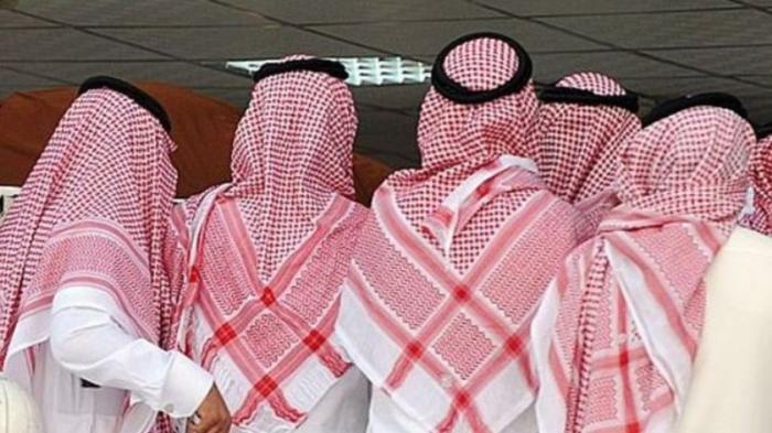 Hasil Survei Banyak Warga di Negara-negara Arab Mengaku Tidak Lagi Relijius