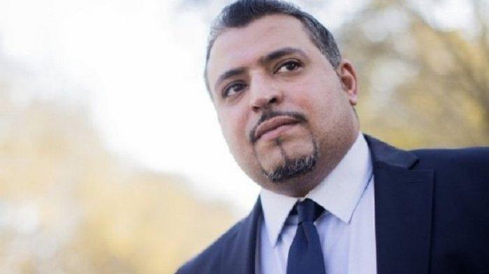Pangeran Arab Saudi di Pengasingan Bentuk Oposisi, Serukan Pergantian Rezim Kerajaan