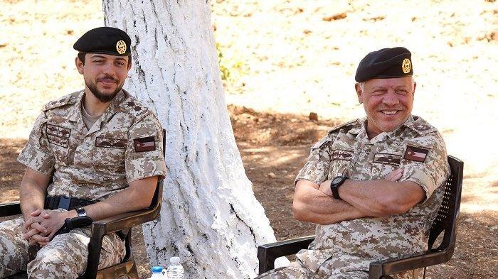 Jaksa Lebanon Mulai Selidiki Rencana Kudeta Untuk Mengguncang Negara