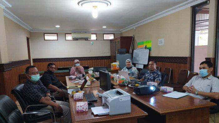 Pendaftar Calon Komisoner KPI Aceh Sudah 80 Orang