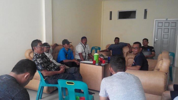 Tiga Ketua Umum dan Manajer Klub Minta PSSI Aceh Hentikan Pertandingan di Stadion Gayo Lues