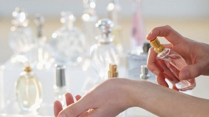 Hukum Memakai Parfum secara Berlebihan Saat Berpuasa, Begini Penjelasannya!