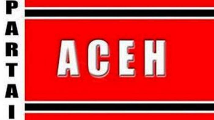 Rapat Partai Aceh Panas, Muncul Desakan Pergantian Ketua dan Anggota DPRA