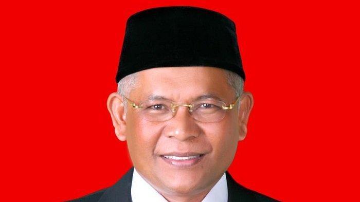 Walau Hanya Tiga Kursi, Partai Demokrat Aceh Tengah Tetap Bersemangat, Meski Berkurang Satu Kursi