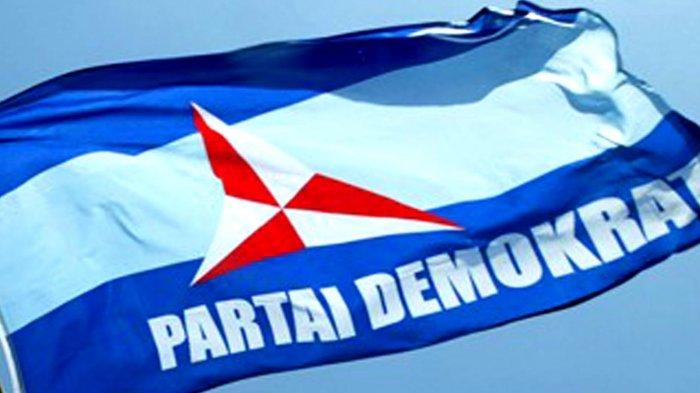 Kisruh Partai Demokrat, Kubu Moeldoko Minta SBY Bikin Partai Baru, Kamhar: Selalu Buat Sensasi