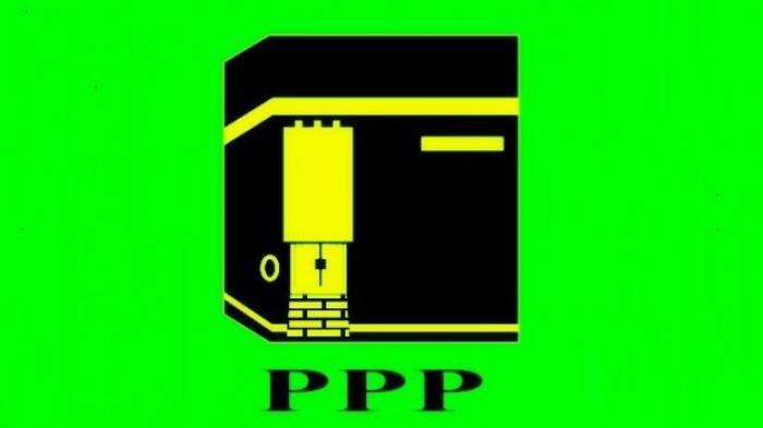 PPP Pijay Tanggapi Kasasi MA