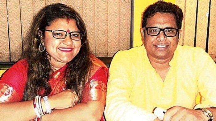 Gara-gara Pindah Partai, Anggota Parlemen India Mengancam Menceraikan Istrinya