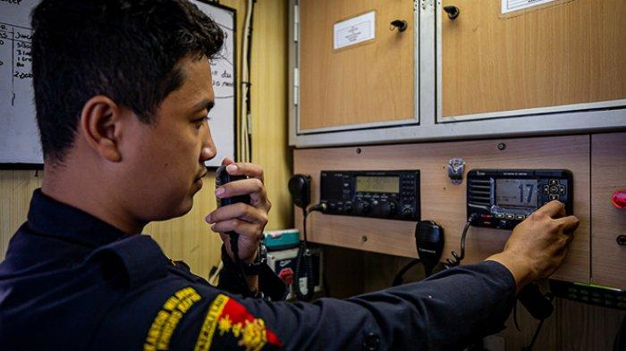 FOTO - Mengikuti Patroli Laut Bea Cukai Dari Aceh Hingga Perairan Kalimantan Barat - patroli-bea-cukai-13.jpg