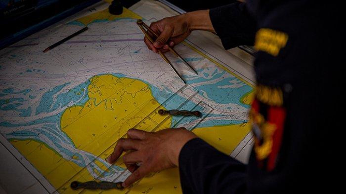 FOTO - Mengikuti Patroli Laut Bea Cukai Dari Aceh Hingga Perairan Kalimantan Barat - patroli-lau-bea-cukai-3.jpg