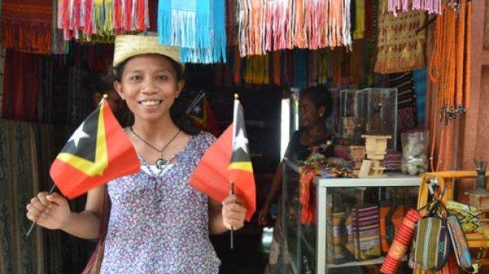 Jadi Negara Miskin, Begini Cara Timor Leste Lepas dari Ketergantungan Bantuan Negara Lain