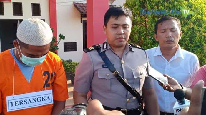 Aparat Polres Aceh Utara Berangkat ke Hotel Tempat Pedagang Ayam Setubuhi Pacarnya, Ini Tujuannya
