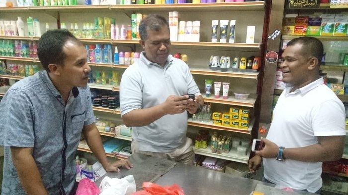 Saudagar Aceh di Malaysia Minta Pemprov Buka Outlet Promosi di KLIA