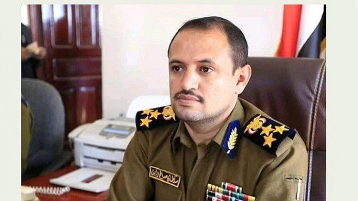Covid19 Akhiri Tindakan Brutal Pejabat Keamanan Milisi Houthi Terhadap Tahanan Wanita Yaman