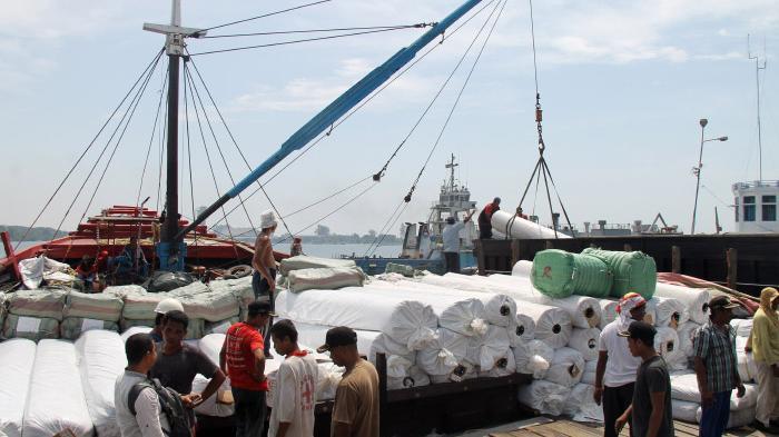 Pedagang Sarankan Pemerintah Aceh Usul Impor Gula ke Pusat