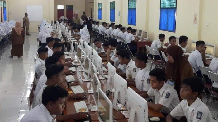 Kemampuan Pelajar Indonesia Tepati Peringkat 72 dari 77 Negara, Pakar Pendidikan Sarankan Ini