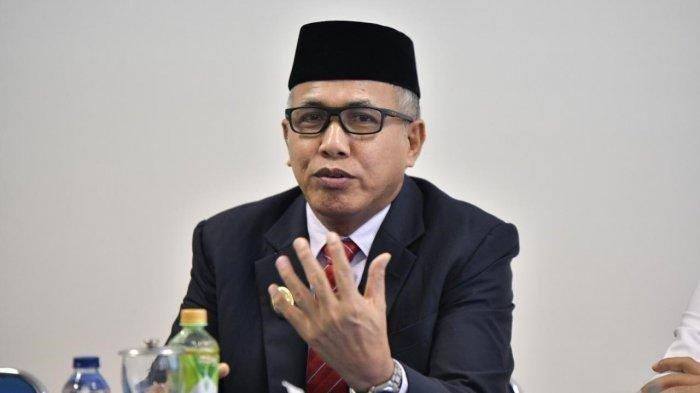 Nova Janji Hadiah Umrah Bagi ASN Pemerintah Aceh yang Donor Darah 10 Kali