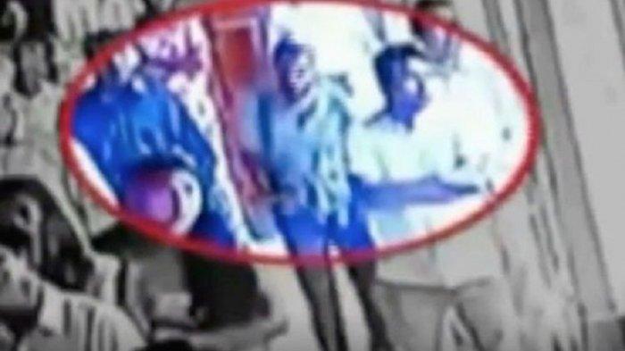 Kakak Beradik Pelaku Bom Bunuh Diri di Sri Lanka Ternyata Anak Pedagang Kaya Raya