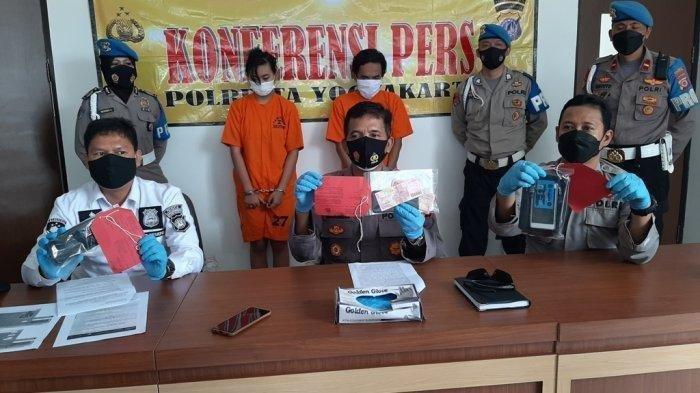 Ibu Temukan Rp 1 Juta di Dompet Anak Gadisnya Usia 14 Tahun, Ternyata Jadi PSK, Sudah Layani 40 Pria