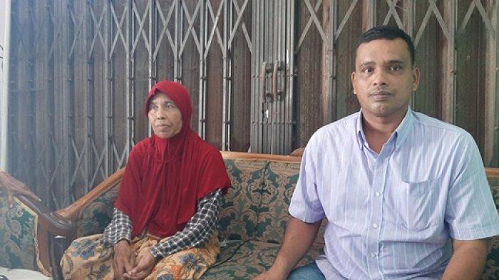 Kasus Pasutri Lansia Ditahan, Pelapor Protes Terdakwa Jadi Tahanan Rumah