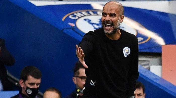 Manchester City Siap Rebut Gelar Liga Premier, Tuntaskan Dendam Melawan Chelsea