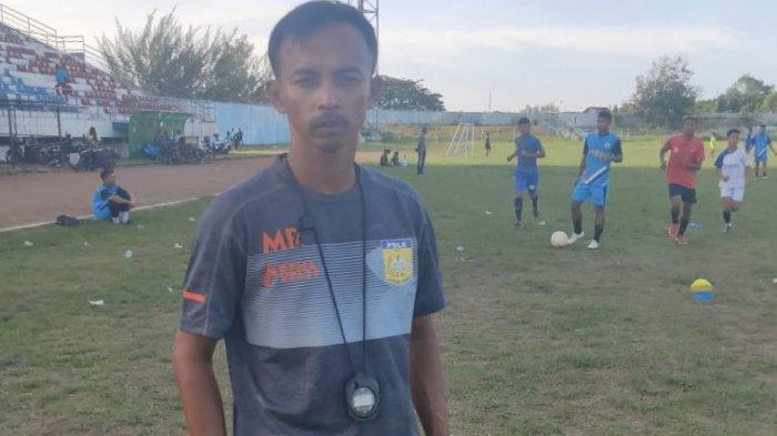 Babak 12 Besar Liga 3 PSSI Aceh, Lawan Persidi Sore Ini, PSLS tak Bisa Turunkan Dua Gelandang Inti