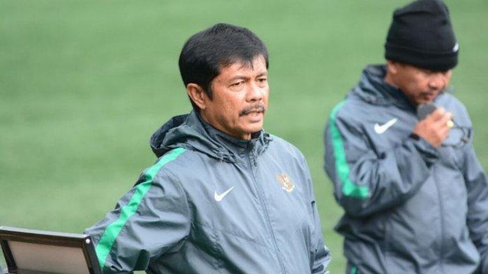 Ini Tanggapan PSSI Terkait Isu Piala Asia U-16 dan U-19 Dibatalkan