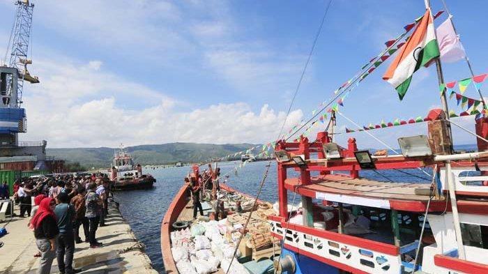 Menyambung Aceh-Andaman, Menanti Terusan Kra, Membawa Aceh ke Lintas Dunia