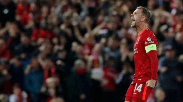 Gol Berlimpah Untuk Man City, MU Tersandung, Chelsea Melenturkan Otot dan Liverpool Bungkam AC Milan