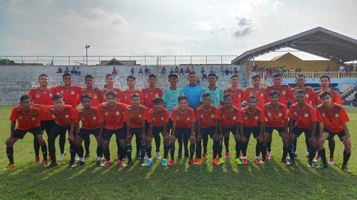 Begini Perjuangan Dramatis PSLS Lhokseumawe Lolos ke Babak 6 Besar Liga 3 PSSI Aceh