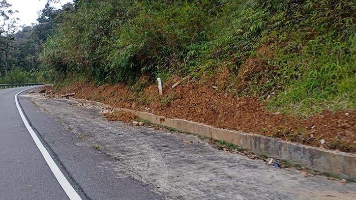 Telkom Tambah Jaringan Ke Gayo Lues dan Aceh Tengah Melalui Pemasangan Kabel FO