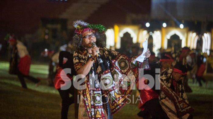Aceh Selatan Juara Catur, Banda Aceh Juara Puisi